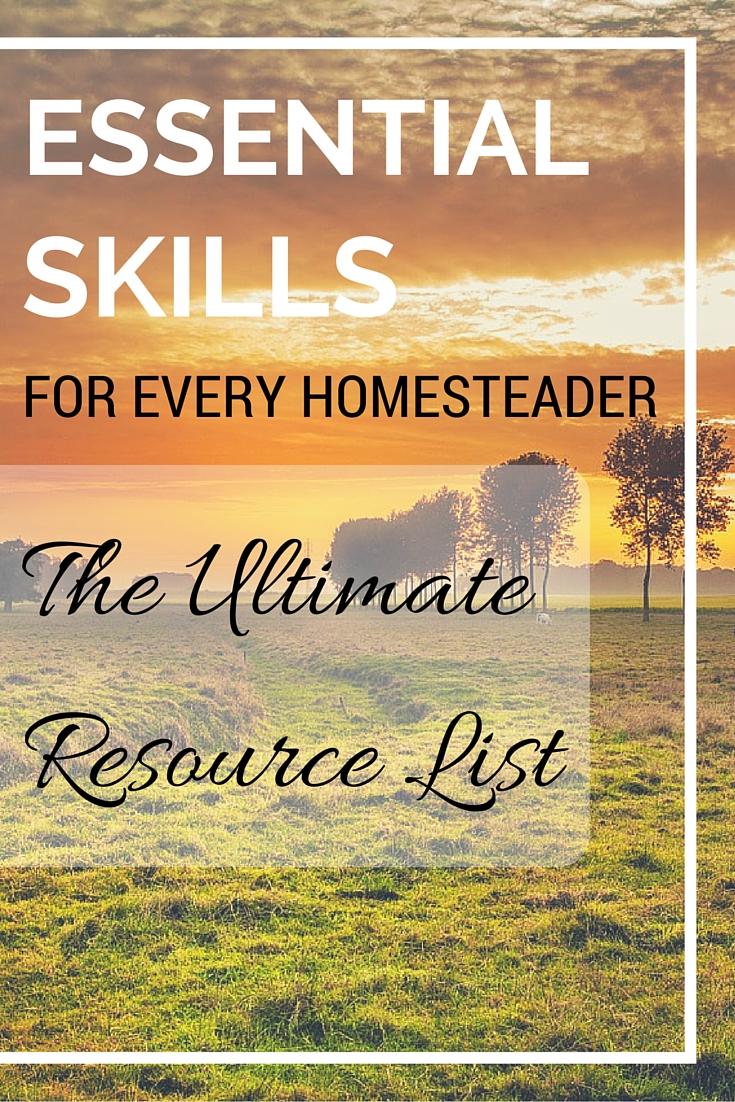 essential skills (1)
